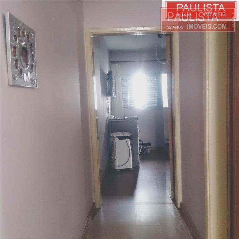 Casa 2 Dorm, Vila Baby, São Paulo (SO1321) - Foto 6
