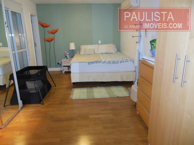 Apto 3 Dorm, Moema, São Paulo (AP10635) - Foto 7