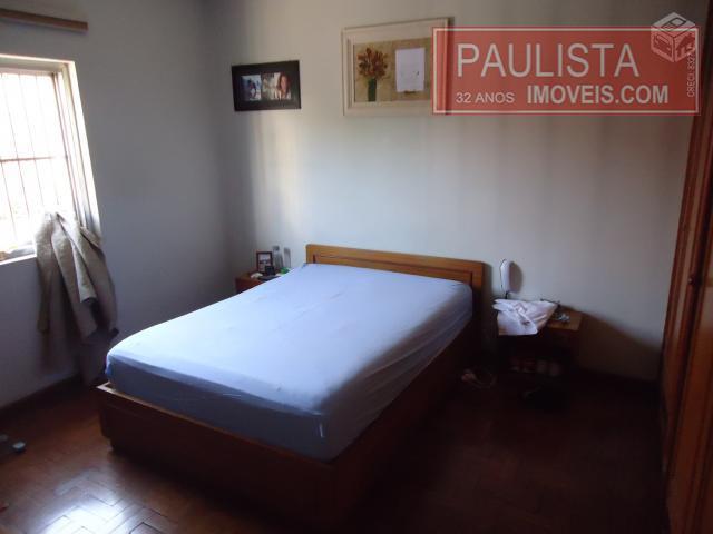 Casa 3 Dorm, Brooklin Paulista, São Paulo (CA1022) - Foto 4
