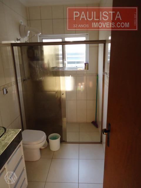 Casa 3 Dorm, Brooklin Paulista, São Paulo (CA1022) - Foto 6