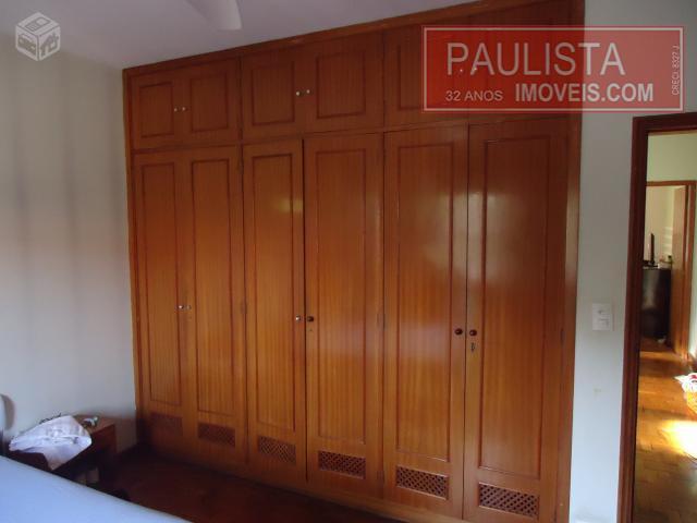 Casa 3 Dorm, Brooklin Paulista, São Paulo (CA1022) - Foto 11