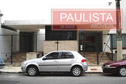Apto 3 Dorm, Brooklin Paulista, São Paulo (AP10641) - Foto 13