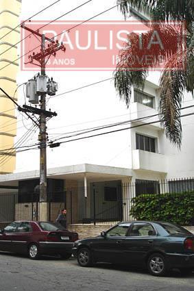 Apto 3 Dorm, Brooklin Paulista, São Paulo (AP10641) - Foto 15