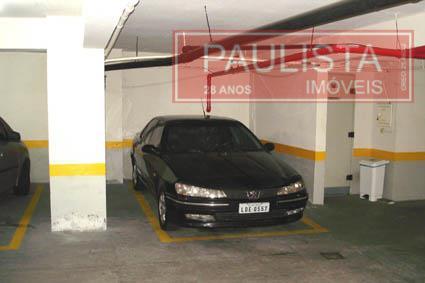 Apto 3 Dorm, Brooklin Paulista, São Paulo (AP10641) - Foto 16