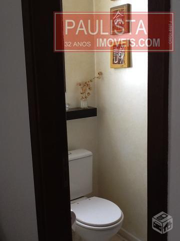 Apto 2 Dorm, Vila Alexandria, São Paulo (AP10643) - Foto 13