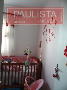 Paulista Imóveis - Apto 2 Dorm, São Paulo - Foto 2