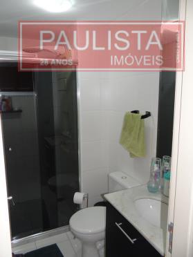 Paulista Imóveis - Apto 2 Dorm, São Paulo - Foto 6