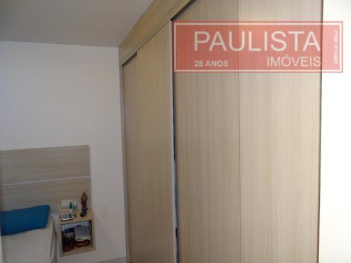 Paulista Imóveis - Apto 2 Dorm, São Paulo - Foto 13