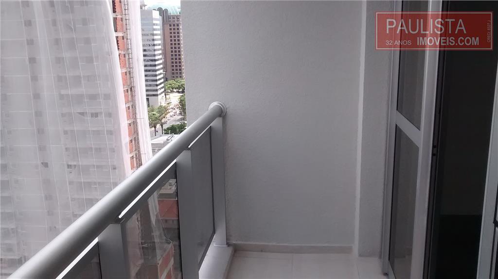Paulista Imóveis - Sala, São Paulo (SA0800) - Foto 9