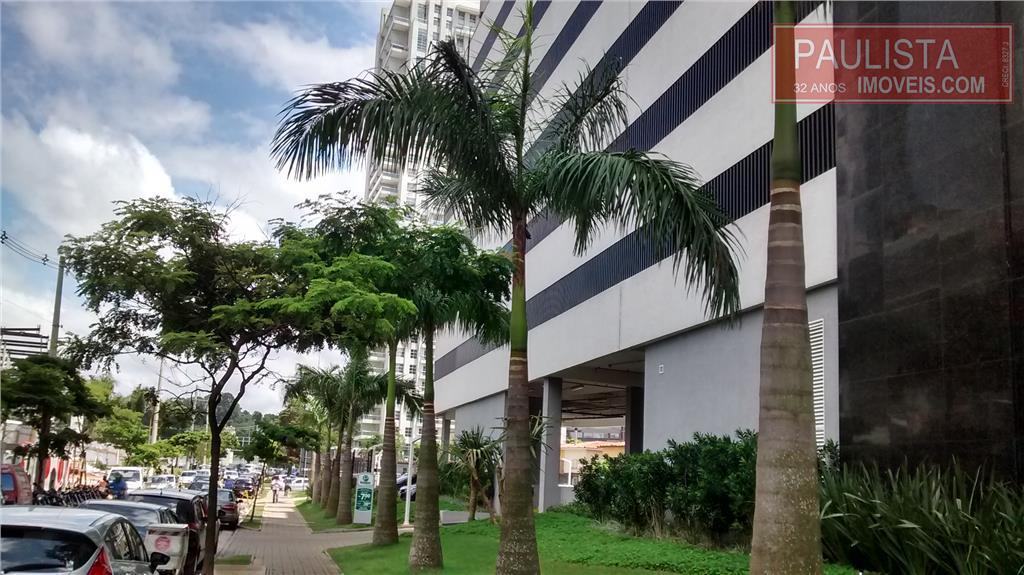 Paulista Imóveis - Sala, São Paulo (SA0800) - Foto 16