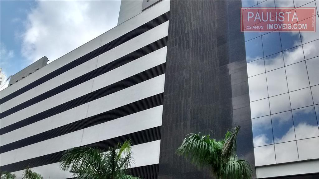 Paulista Imóveis - Sala, São Paulo (SA0800) - Foto 17
