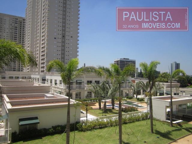 Paulista Imóveis - Sala, São Paulo (SA0275) - Foto 16