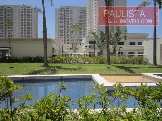 Paulista Imóveis - Sala, São Paulo (SA0275) - Foto 17