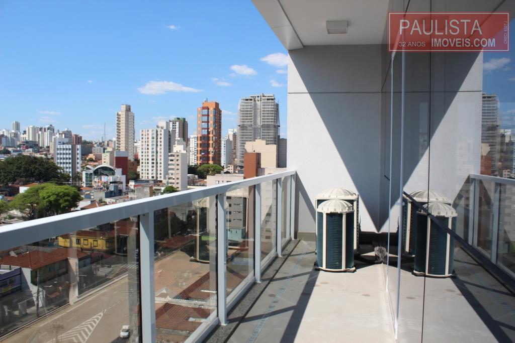 Sala, Pinheiros, São Paulo (LJ0013) - Foto 13