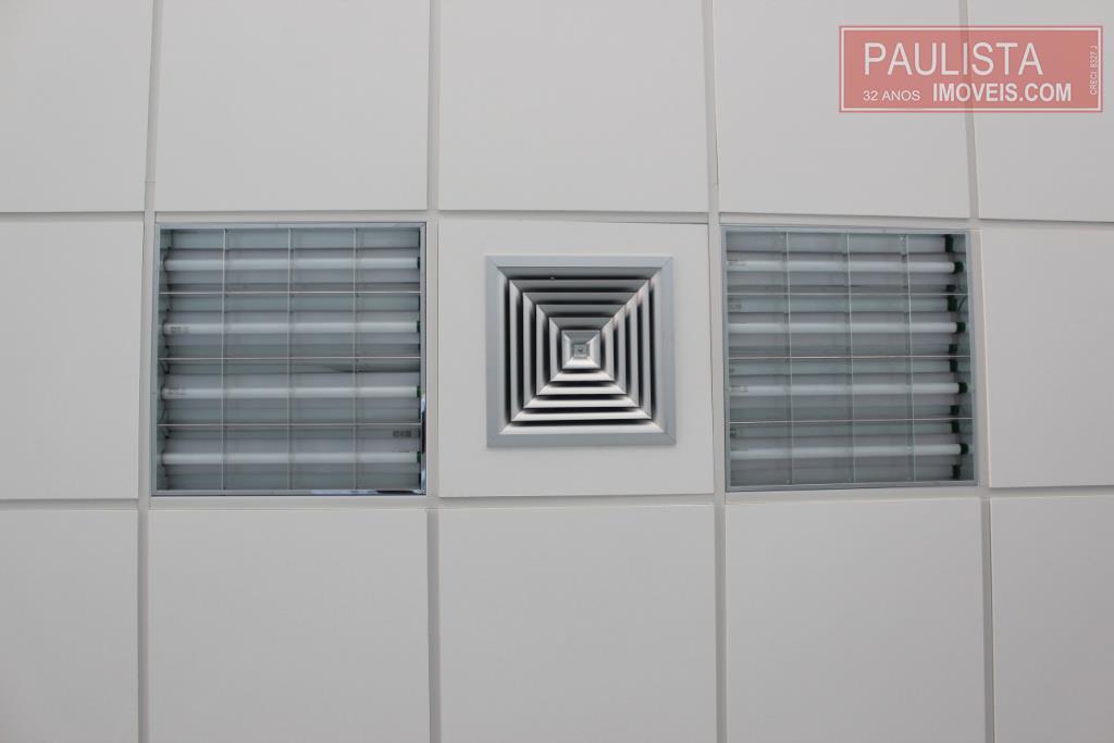 Sala, Pinheiros, São Paulo (LJ0013) - Foto 15