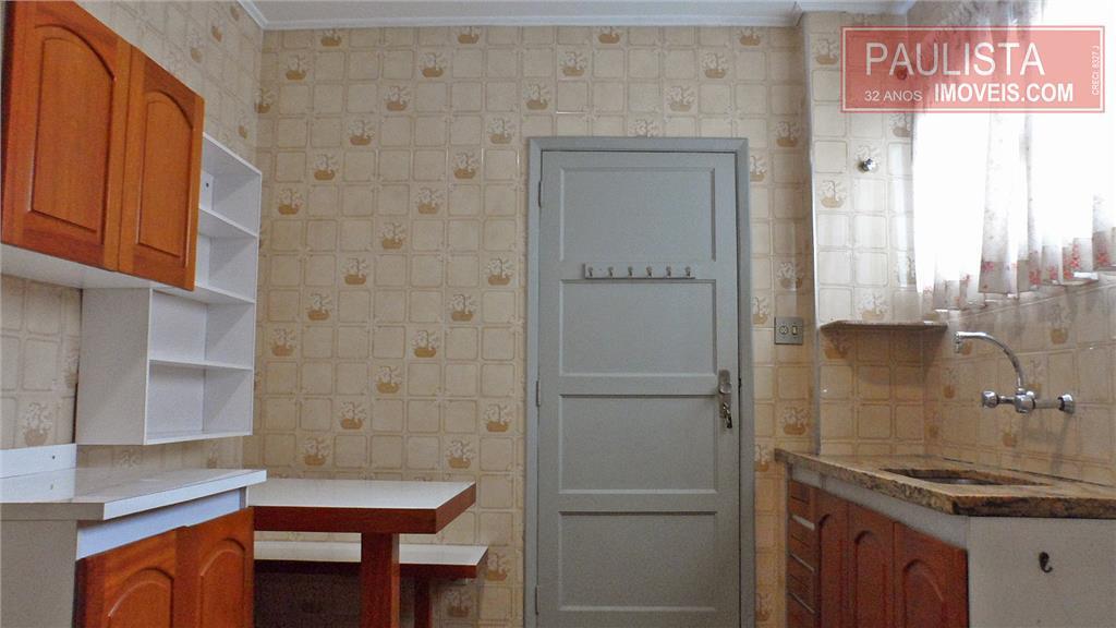 Apto 2 Dorm, República, São Paulo (AP10701) - Foto 9