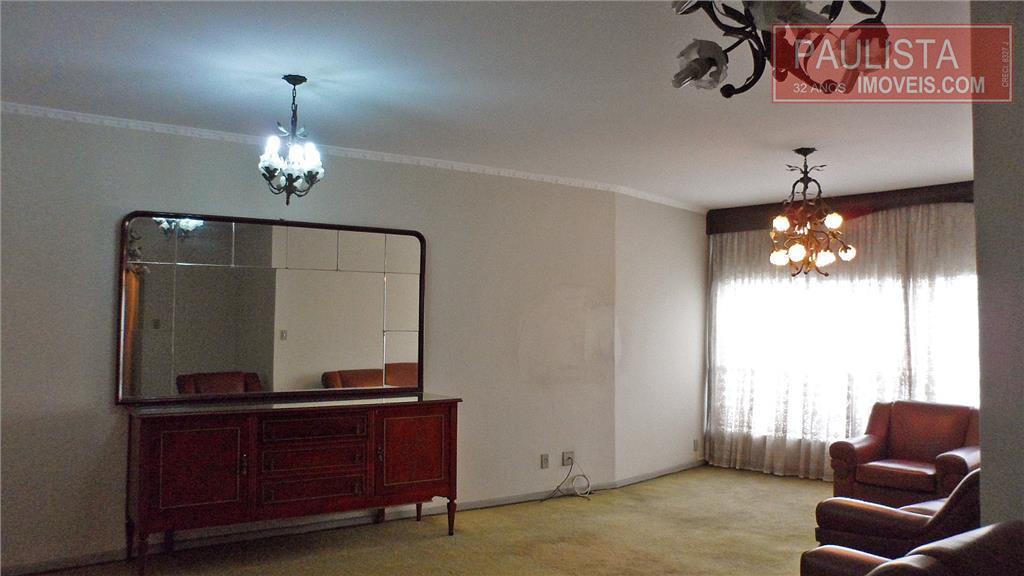 Apto 2 Dorm, República, São Paulo (AP10701) - Foto 6