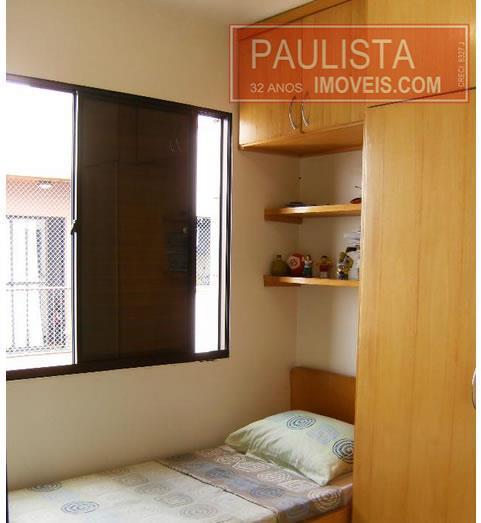 Apto 3 Dorm, Vila das Belezas, São Paulo (AP10708) - Foto 10