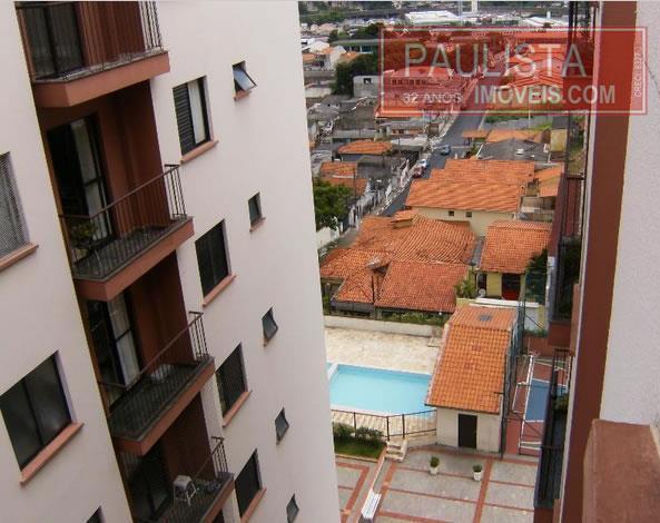 Apto 3 Dorm, Vila das Belezas, São Paulo (AP10708) - Foto 11