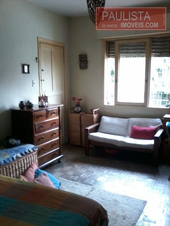 Casa 2 Dorm, Campo Belo, São Paulo (SO1327) - Foto 6