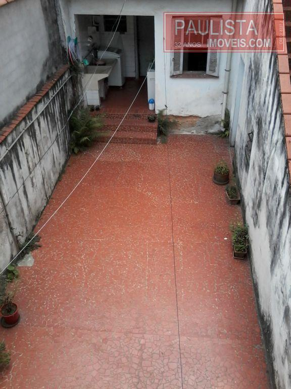 Casa 2 Dorm, Campo Belo, São Paulo (SO1327) - Foto 11