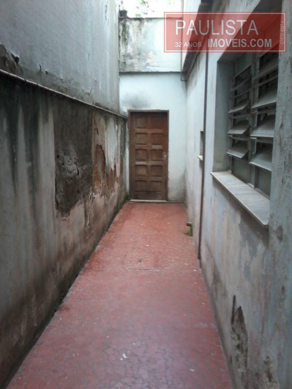 Casa 2 Dorm, Campo Belo, São Paulo (SO1327) - Foto 12
