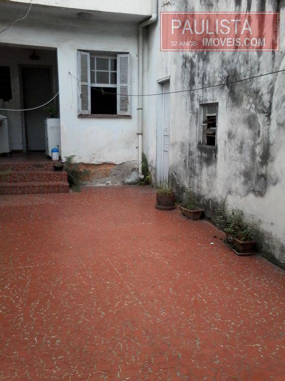 Casa 2 Dorm, Campo Belo, São Paulo (SO1327) - Foto 15