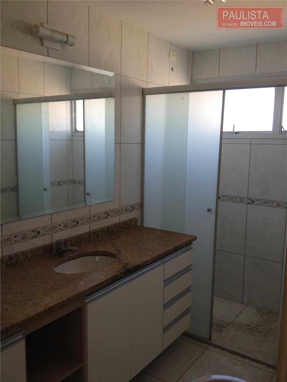 Paulista Imóveis - Apto 3 Dorm, Vila Alexandria - Foto 10