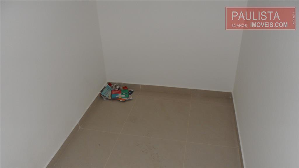 Apto 3 Dorm, Brooklin, São Paulo (AP10774) - Foto 14