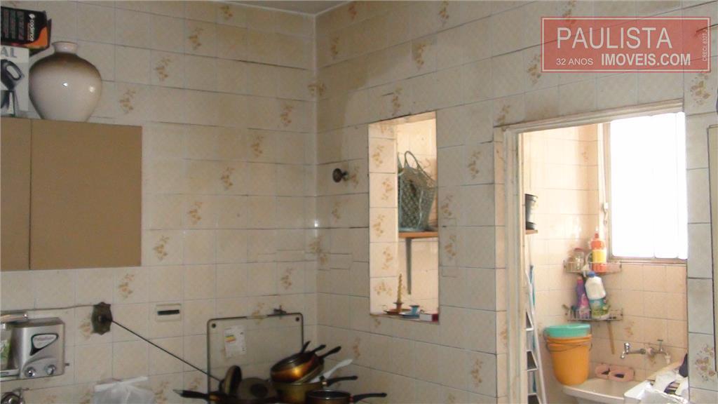 Apto 2 Dorm, Vila Nova Conceição, São Paulo (AP10778) - Foto 7