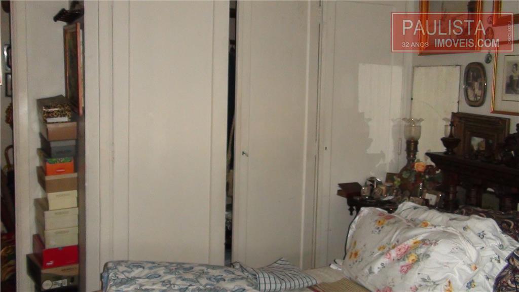 Apto 2 Dorm, Vila Nova Conceição, São Paulo (AP10778) - Foto 9