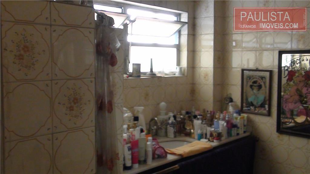 Apto 2 Dorm, Vila Nova Conceição, São Paulo (AP10778) - Foto 10