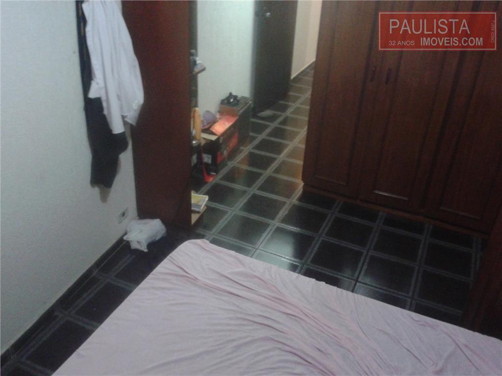 Casa 3 Dorm, Vila Castelo, São Paulo (CA1040) - Foto 5