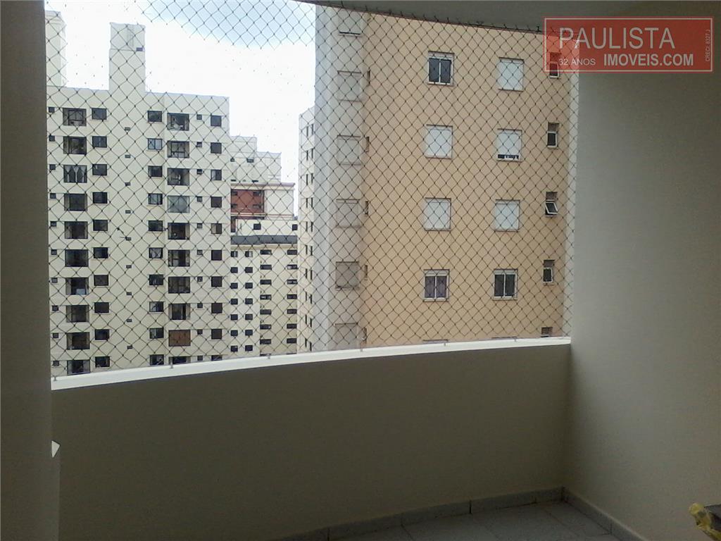 Apto 3 Dorm, Vila Mascote, São Paulo (AP10741) - Foto 5