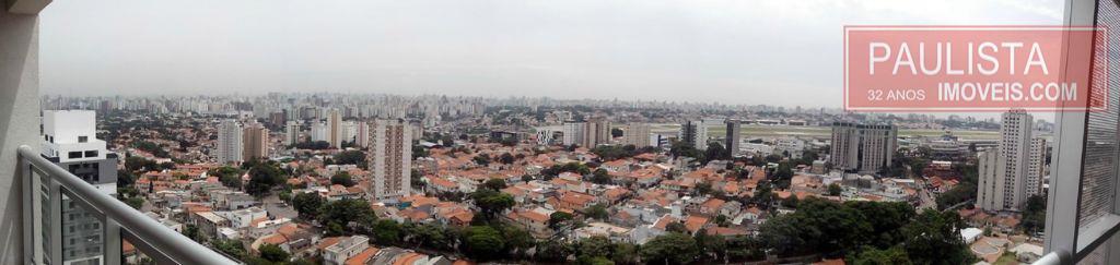 Apto 2 Dorm, Campo Belo, São Paulo (AP10534) - Foto 10