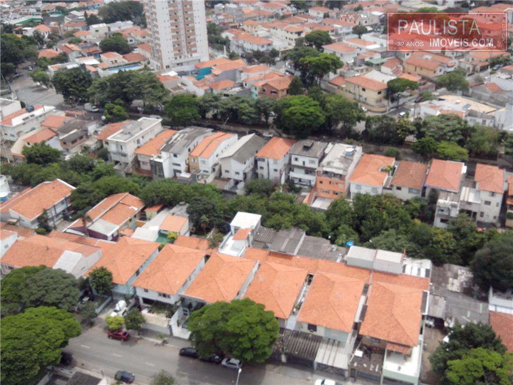 Apto 2 Dorm, Campo Belo, São Paulo (AP10534) - Foto 12