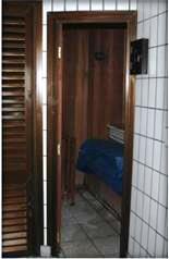 Paulista Imóveis - Apto 3 Dorm, Balneário Guarujá - Foto 4