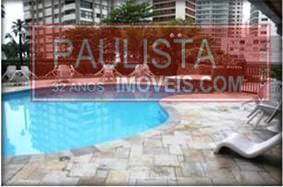 Paulista Imóveis - Apto 3 Dorm, Balneário Guarujá - Foto 6