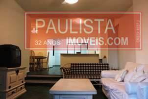 Paulista Imóveis - Apto 3 Dorm, Balneário Guarujá - Foto 8