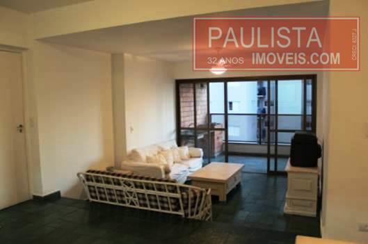 Paulista Imóveis - Apto 3 Dorm, Balneário Guarujá - Foto 10