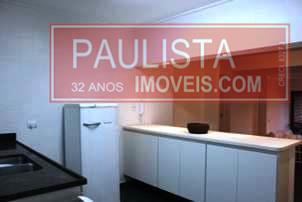 Paulista Imóveis - Apto 3 Dorm, Balneário Guarujá - Foto 13
