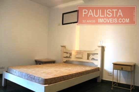 Paulista Imóveis - Apto 3 Dorm, Balneário Guarujá - Foto 14