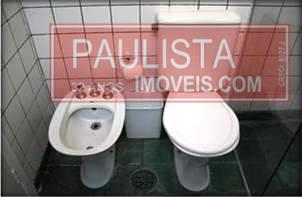 Paulista Imóveis - Apto 3 Dorm, Balneário Guarujá - Foto 16