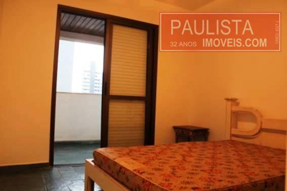 Paulista Imóveis - Apto 3 Dorm, Balneário Guarujá - Foto 17