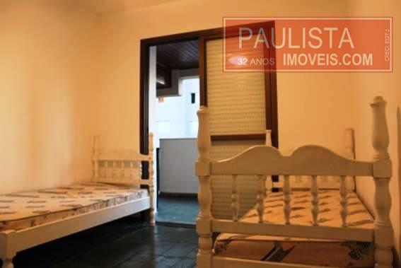 Paulista Imóveis - Apto 3 Dorm, Balneário Guarujá - Foto 18