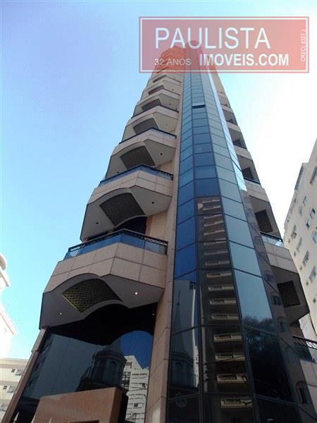Edifício Tiffany´s Tower - Foto 2