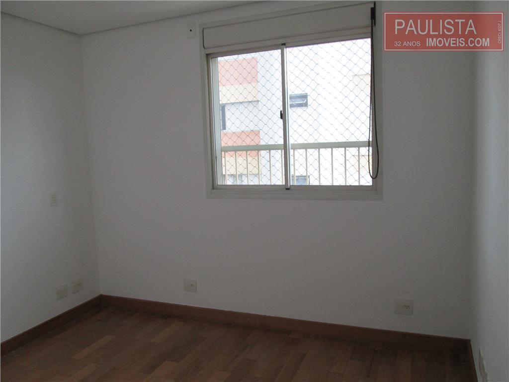 Apto 3 Dorm, Campo Belo, São Paulo (AP9896) - Foto 16