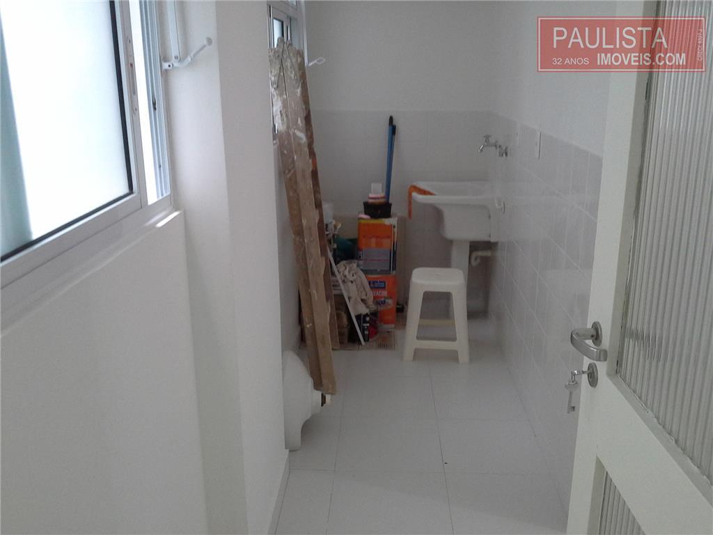 Apto 3 Dorm, Itaim Bibi, São Paulo (AP10832) - Foto 6