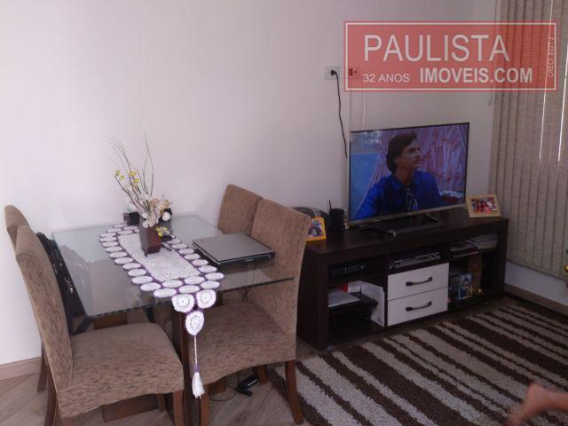 Casa 3 Dorm, Vila Marari, São Paulo (CA1045) - Foto 11