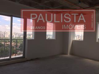 Sala, Alto da Boa Vista, São Paulo (SA0821) - Foto 6